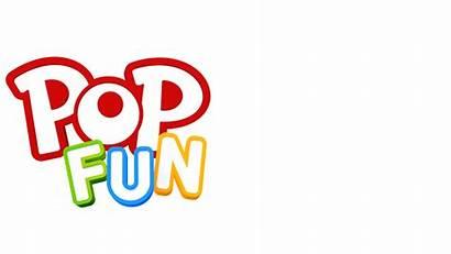 Pop Fun Sony Youview