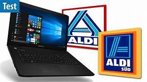 Aldi Töpfe Test : aldi notebook im test taugt das medion p7648 zum zocken ~ Jslefanu.com Haus und Dekorationen