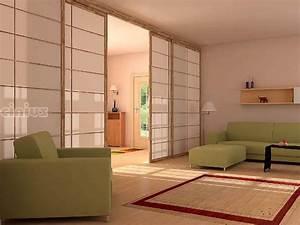 Alternative Zur Zimmertür : 33 besten schiebet ren bilder auf pinterest ankleidezimmer badezimmer und begehbarer ~ Sanjose-hotels-ca.com Haus und Dekorationen