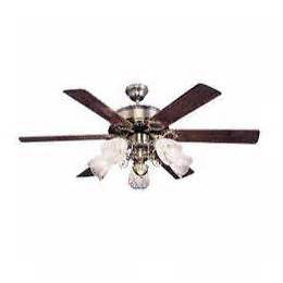encon industries fan ceilng52 6bld abmple home and garden