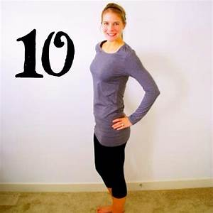 Fit Pregnancy: My Growing Belly – fitcee baby
