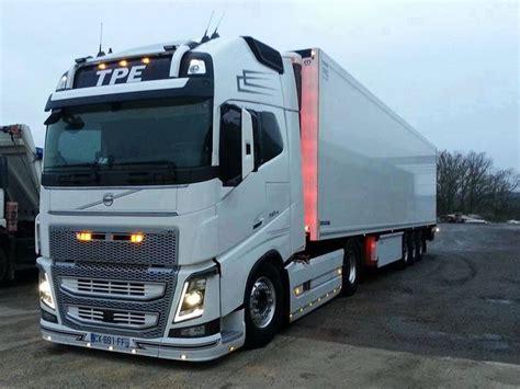 volvo trucks facebook die 138 besten bilder zu 21 volvo trucks auf pinterest