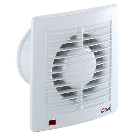 hohe räume heizen ventilator air circle ventilator air style wei 223 durchmesser 100 mm bauhaus 214 sterreich