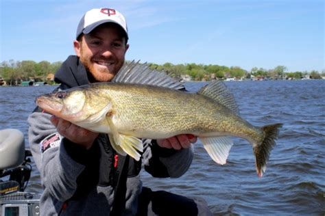 travis franks blog due north outdoors