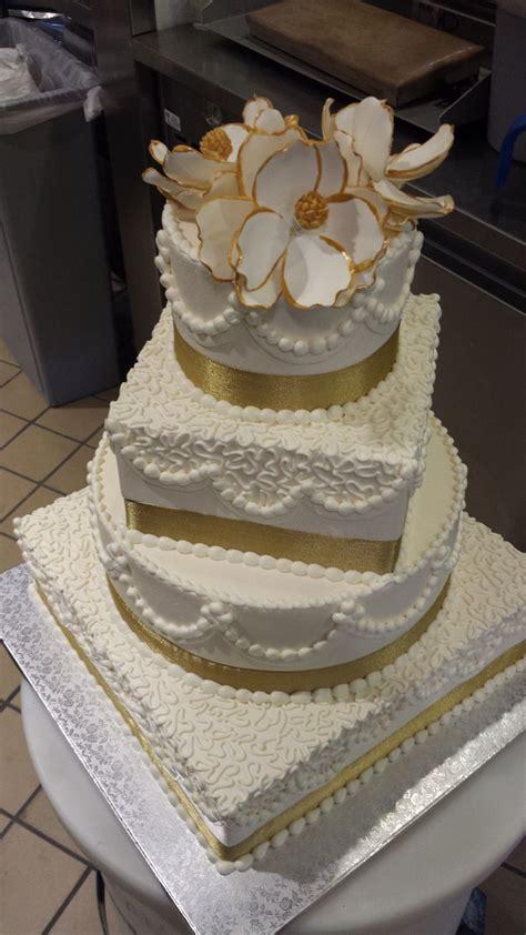 publix cake designs publix greenwise wedding cake hyde park ta fl