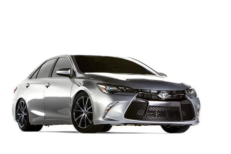 Toyota Camry Backgrounds by Toyota Camry Wallpapers And Backgrounds