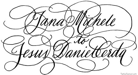 cursive calligraphy fonts   images script