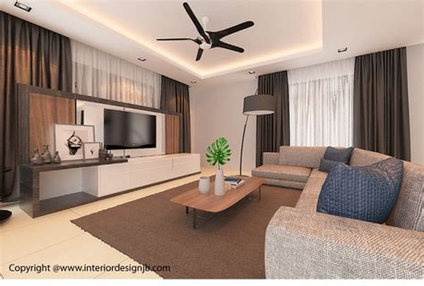 interior design jb interior design renovation construction johor bahru jb samm