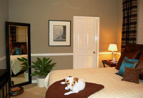 interior designs ideas for small homes interior decorating ideas for small bedroom
