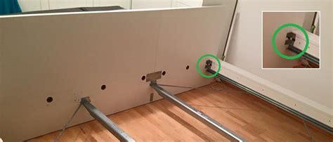 Bauanleitung Ikea Malm Familienbett