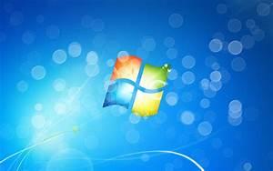 Microsoft Calanders Regen Tropfen Windows 7 Hintergrundbilder Regen Tropfen