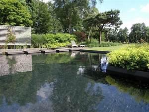 Garten Sichtschutz Modern : hanggarten mit steinen kunstrasen garten ~ Sanjose-hotels-ca.com Haus und Dekorationen