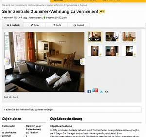 Facebook Wohnung Vermieten : 1 juli 2014 ~ Lizthompson.info Haus und Dekorationen