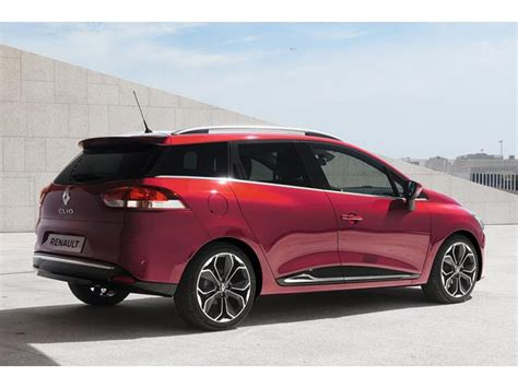 renault lease france renault car leasing europe lease renault cars from paris