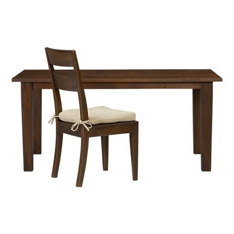 crate and barrel dining room table dining table crate and barrel dining table