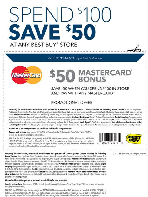 Best Buy Posts 50% Off Coupon On Internet, Forgets How. Insurance Companies In San Antonio. Real Estate Contact Management. Respiratory Therapist Interview Questions. Colorado Trademark Registration. Cosmetology Mission Statement Examples. Art Institue Of Philadelphia. University Of Kentucky Online Courses. Certified Financial Planner Board Of Standards Inc
