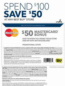 Discount coupons for amazon electronics