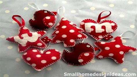 christmas decorations to make and sell