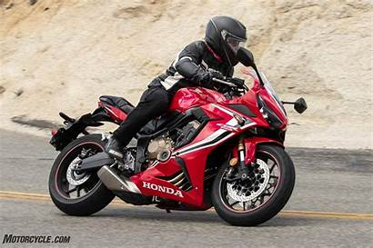 Cbr650r Honda Motorcycle Wallpapers Ride Gear Pull