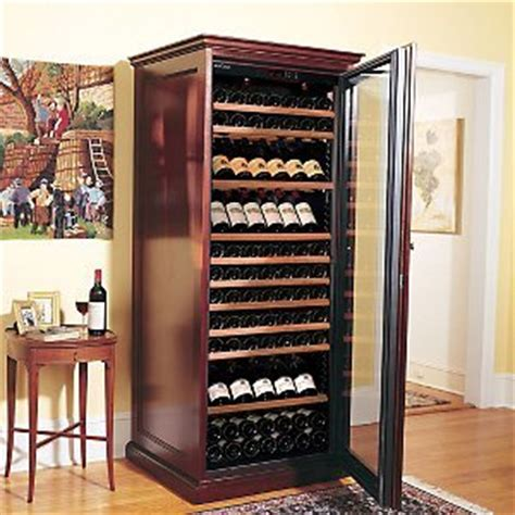 amazoncom eurocave performance  elite wine cellar