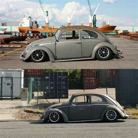 vw volkswagen cool 3458 best images about cool vw beetles on
