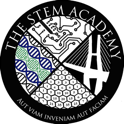 home stem academy