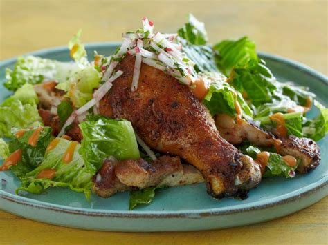 best dinner salad recipes delicious dinner salad recipes cooking channel best grilling and barbecue recipes for