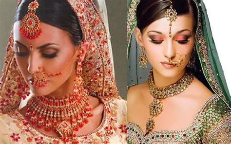 nose rings  nath varieties relevance  indian fashion