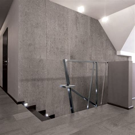 modern concrete wall panels polished contemporary wall
