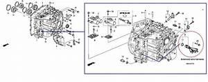 2009 Honda Civic Problems - Honda-tech