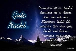 Freche Gute Nacht Bilder : guten morgen nachmittag abend und gute nacht apk ~ Yasmunasinghe.com Haus und Dekorationen
