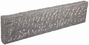 Teichumrandung Aus Stein : palisaden granit anthrazit gespitzt mischungsverh ltnis zement ~ Yasmunasinghe.com Haus und Dekorationen
