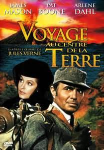 Résumé Complet Voyage Au Centre De La Terre by Voyage Au Centre De La Terre De Henry Levin Cin 233 Ma Passion