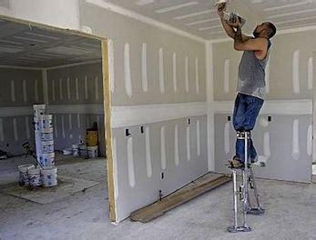 drywall sanding nh drywall