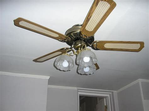 large ceiling fans for high ceilings decor high performance large ceiling fans 60 with 3
