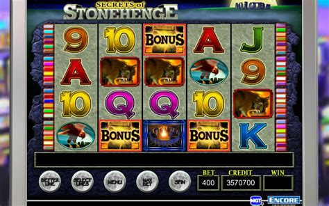 Real Money Casino Slots ‒ How To Play 20+ Online Slots For