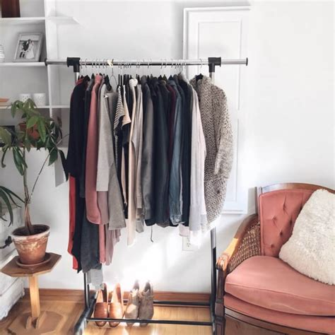 93 what is a wardrobe bedroomawesome headboard and