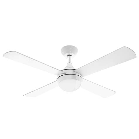 bunnings arlec arlec 130cm boston fan ceiling with led