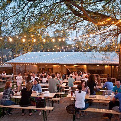 pharmacy burger parlor beer garden nashville tn