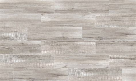 gray porcelain wood tile wind grey 9 x 36 porcelain wood look tile jc floors