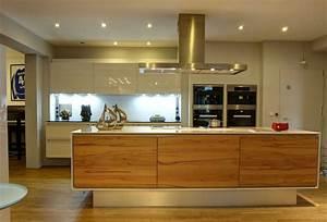 Küchen Team 7 : team7 luxus muster austellungs k cheninsel lp ~ A.2002-acura-tl-radio.info Haus und Dekorationen