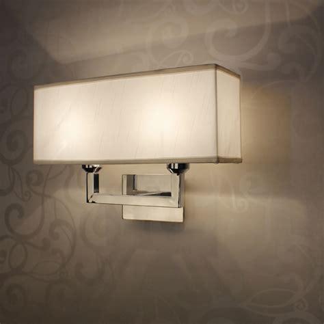 led restroom bathroom bedroom wall l wall lights rustic