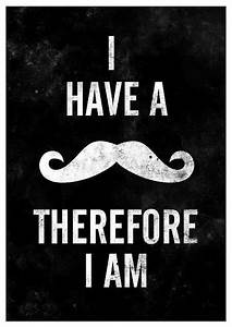 34 best images ... Movember Mustache Quotes