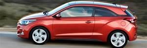 Hyundai I20 Blanche : vous roulez en quoi auto page 39 ~ Gottalentnigeria.com Avis de Voitures