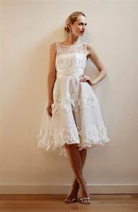 short ivory halter style wedding dresses photos concepts ideas With short halter wedding dresses