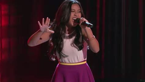 singer anatalia villaranda wows judges on
