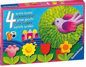 4 Geburtstag Spiele : kinderspiele zu ostern kinderspiele zum geburtstag kinderspiele zu weihnachten ~ Whattoseeinmadrid.com Haus und Dekorationen