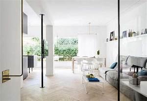 Come arredare un appartamento di 70 mq: idee e soluzioni per ottimizzare gli spazi Design Mag