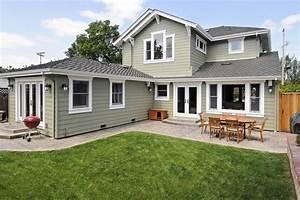 Home Addition Cost Estimator. home addition cost estimator ...