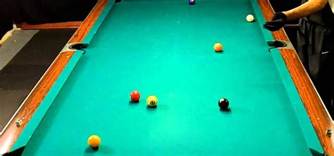 9 Ball Pool  Let's Play Nine Ball Pool And Billiards